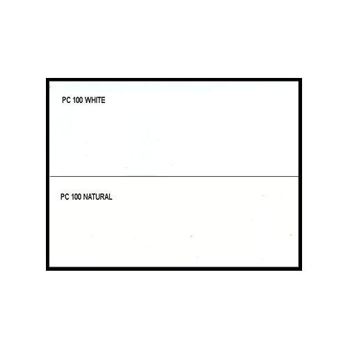 (Clearance) Environment 100% PCW #10 Envelopes