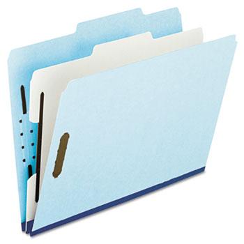 Partition Folders