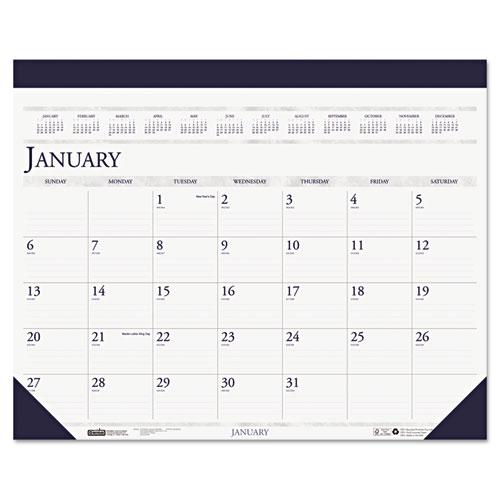 HOD15045101 Deluxe Desk Pad