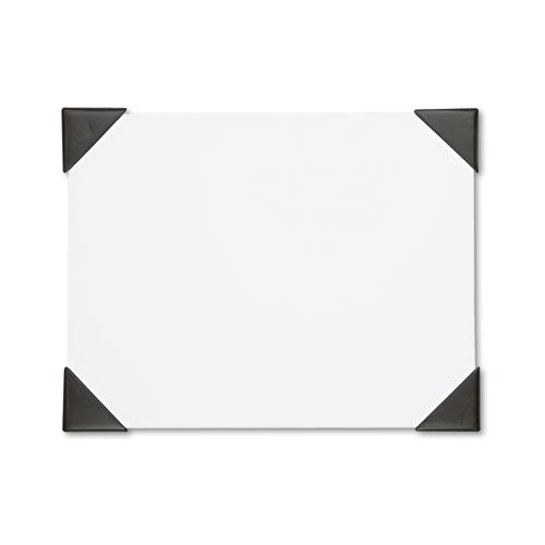 HOD40003 Doodle Pad