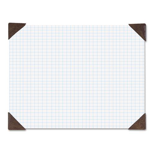 HOD 41003 Quadrille Desk Pad