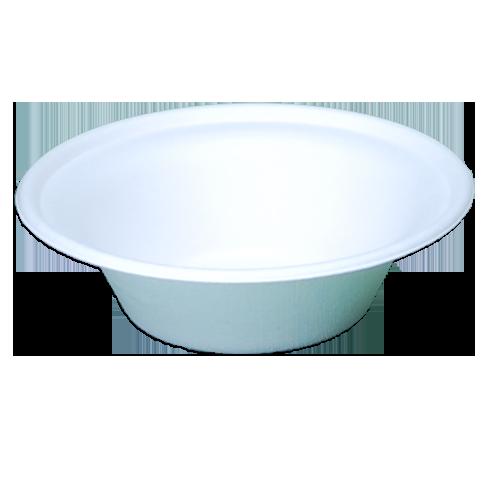 Bagasse Sugarcane Bowls