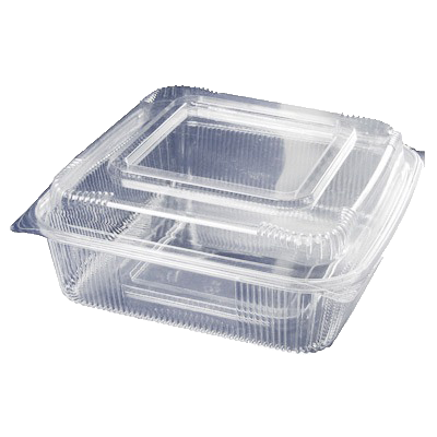NATUREWORKS Food Containers