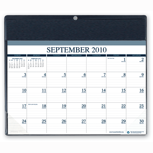 Buy Recycled Planners & Calendar from GreenLine Paper Co