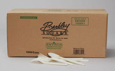 Spoons - loose pack