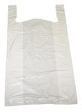 Degradable T-Shirt Bag