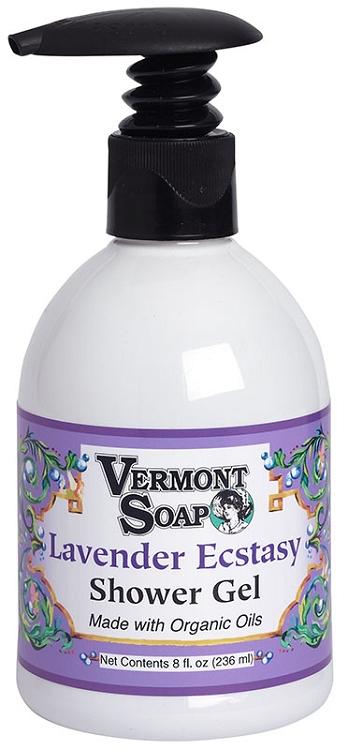 Soap & Personal Care