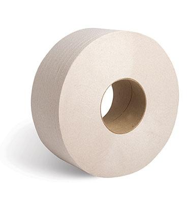 Moka Jumbo Roll Tissue