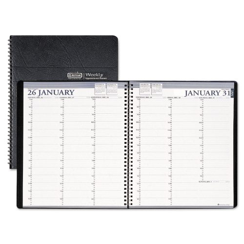 House of Doolittle 2-Year Recycled Weekly Planner