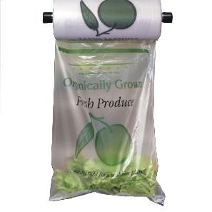 Degradable Produce Bags