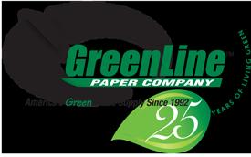 Logo-GL-Shadow-web