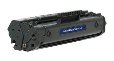 MICR High Yield Toner Cartridge for Lexmark Optra T610