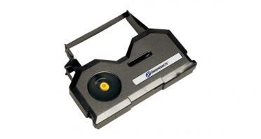 HP 2608A - Printer - Black
