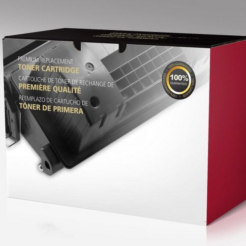 Dell 720 Inkjet Cartridge, Tri-Color