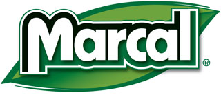 Marcal Products