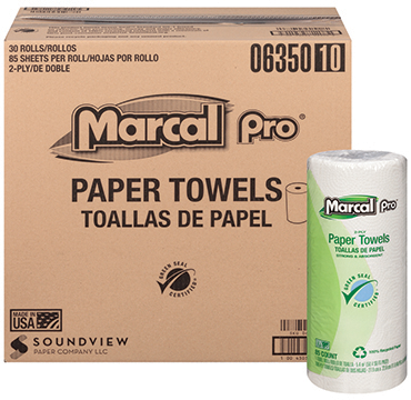 Marcal Paper Towels